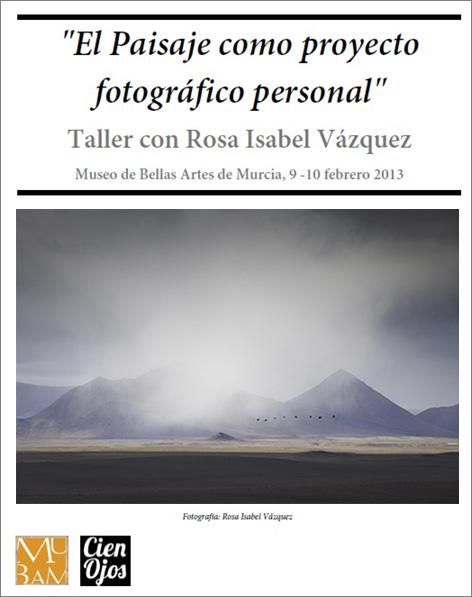 taller_Rosa_Isabel_Vazquez