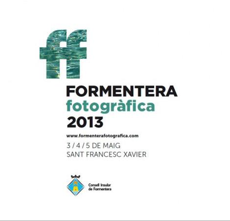 Formentera-Fotográfica