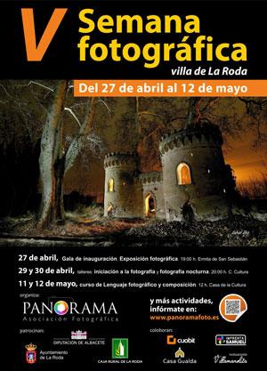 cartel-v-semana-fotografica-panorama_medio