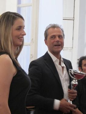 053_PREMIOS-GALERIA-SATURA_GÉNOVA-(ITALIA)_jose