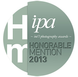 IPA-2013HonorableMention