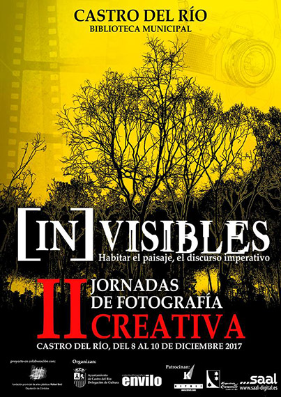 Cartel-II-Invisibles-570